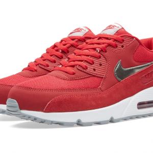 Nike-Air-Max-90-Essential-Gym-Red-3